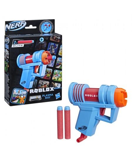 Šautuvas NERF ROBLOX MS