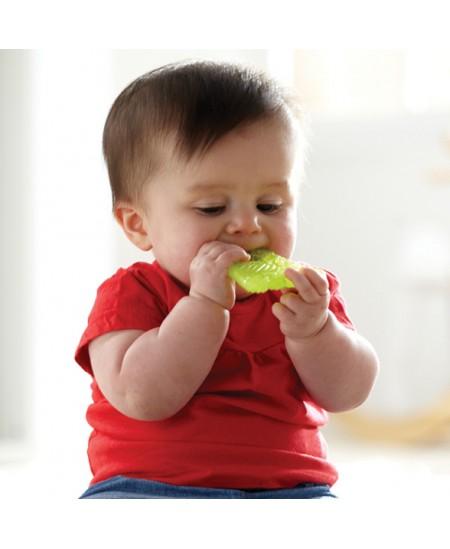 Kūdikio kramtukas MUNCHKIN