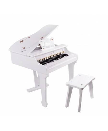 Klasikinis fortepijonas vaikams
