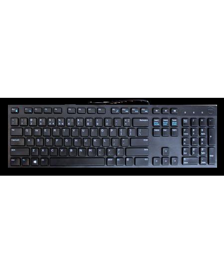Dell KB216 US/LT