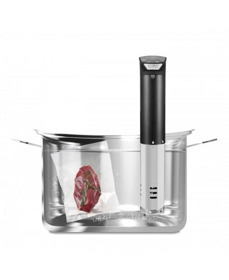 Caso SousVide cooker SV 1200 Smart 1200 W