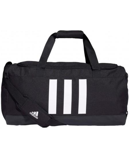 Adidas Sportinis Krepšys 3s Duffle M Black