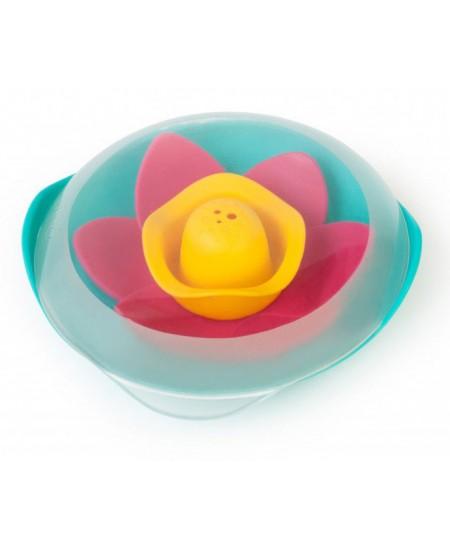 Plaukiojantis vonios žaislas QUUT Lili