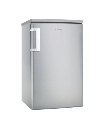 Candy Refrigerator CCTOS 502SHN Energy efficiency class F, Free standing, Larder, Height 84.5 cm, Fridge net capacity 84 L, Free