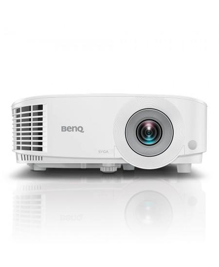 Benq Business Projector MS550 SVGA SVGA (800x600), 3600 ANSI lumens, White