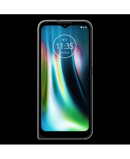 "Motorola Bundle Motorola Defy + Vervebuds  Black, 6.5 "", IPS LCD, 720 x 1600 pixels, Qualcomm SM6115 Snapdragon 662, Intern"