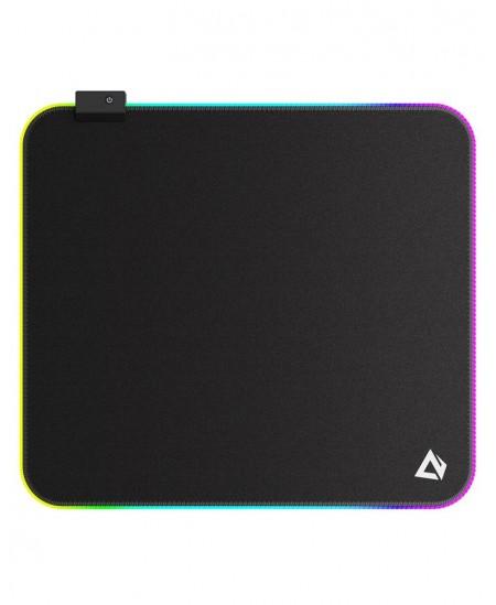 Aukey RGB Mouse Pad KM-P8 Black