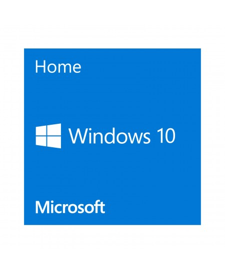 Microsoft Creators Edition Windows 10 Home HAJ-00057, USB Pendrive, Full Packaged Product (FPP), 32-bit/64-bit, Estonian
