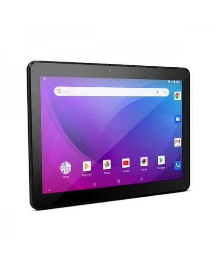 """Allview Viva 1003G 10.1 """", Black, IPS LCD, 1280 x 800 pixels, Mediatek MT8321A, 2 GB, 16 GB, Wi-Fi, Front camera, 2 MP, Rea"""