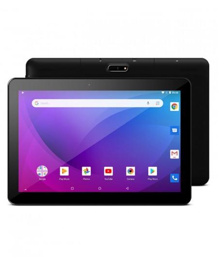 """Allview Viva 1003G Lite 10.1 """", Black, IPS LCD, 1280 x 800 pixels, Mediatek MT8321A, 1 GB, 16 GB, 3G, Wi-Fi, Front camera,"""