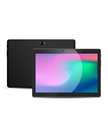 """Allview Viva H1004 LTE 10.1 """", Black, IPS, 1280 x 800 pixels, Mediatek MT8735, Mali-T720MP2, 2 GB, 16 GB, 4G, Wi-Fi, 3G, Fr"""