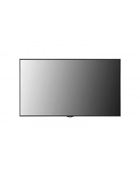 """LG 55XS4J 55 """", Landscape/Portrait, 24/7, WebOS, 178 °, 9 ms, 178 °, 1920 x 1080 pixels, 3200 cd/m²"""