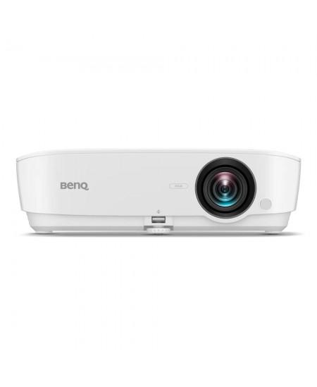 Benq Business Projector For Presentation MX536 WUXGA (1920x1200), 4000 ANSI lumens, White, Projection System: DLP Single 0.55&qu