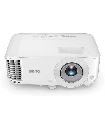 Benq Business Projector For Presentations MH5005 WUXGA (1920x1200), 3800 ANSI lumens, White