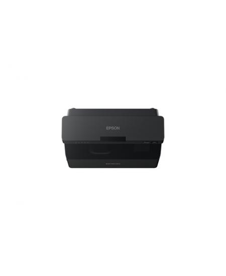 Epson 3LCD FullHD Projector  EB-755F Full HD (1920x1080), 3600 ANSI lumens, Black