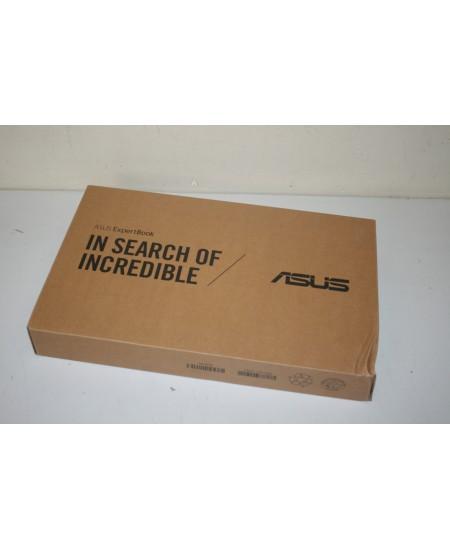 """SALE OUT. ASUS B1500CEAE-BQ1842R 1115G4/00T5DA/8G/UI/1ABQ/WOC/V/WAX/A40 Asus ZenBook UX325EA-KG235T Pine Grey, 13.3 """", OLED"""