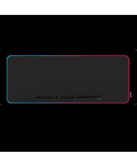 Energy Sistem Gaming Mouse Pad ESG P3 Hydro