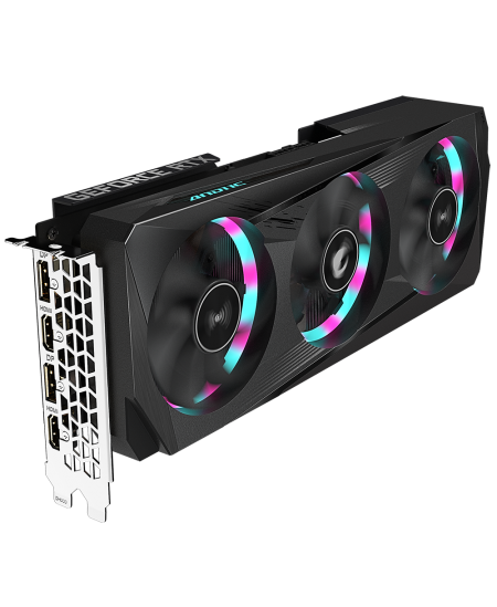 Gigabyte GV-N3060AORUS E-12GD 2.0 LHR version NVIDIA, 12 GB, GeForce RTX 3060, GDDR6X, PCI-E 4.0 x 16, Processor frequency 1867