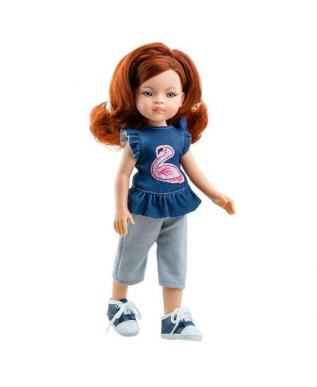 Lėlė PAOLA REINA Inma, 32 cm