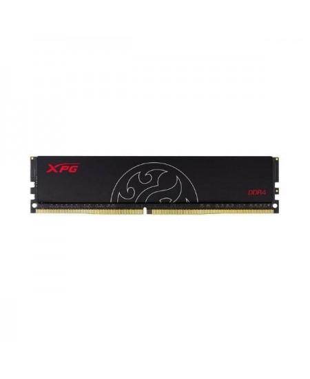 ADATA XPG Hunter DDR4 3200MHz 8GB