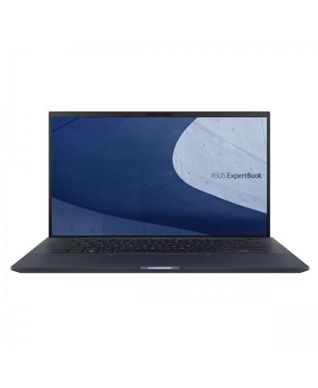 "Asus ExpertBook B9400CEA-KC0684R Star Black, 14.0 "", IPS, FHD, 1920 x 1080 pixels, Anti-glare, Intel Core i5, i5-1135G7, 16"