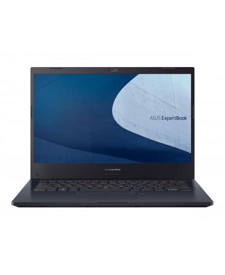 "Asus ExpertBook P2451FA-EB2677R Star Black, 14 "", IPS, FHD, 1920 x 1080, Anti-glare, Intel Core i3,  i3-10110U, 8 GB, DDR4,"