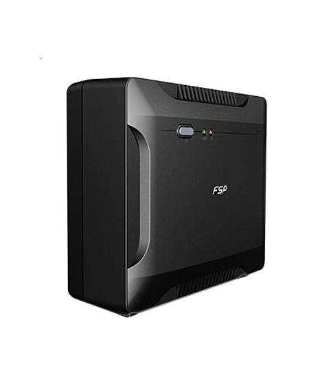 FSP Nano 800 800 VA, 480 W, 270 V, 220/ 230/ 240 VAC V