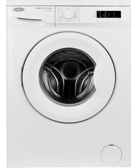 Goddess Washing machine GODWFE1035M9D Energy efficiency class D, Front loading, Washing capacity 5 kg, 1000 RPM, Depth 50 cm, Wi
