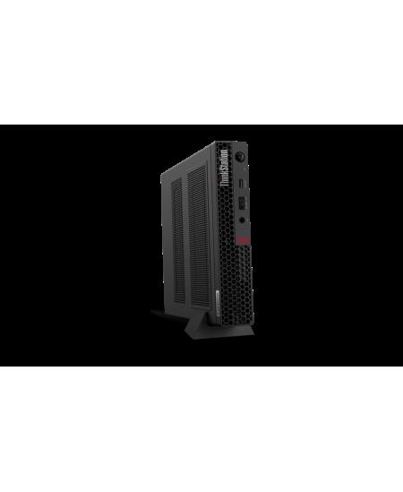 Lenovo ThinkStation P350 Tiny  Workstation, Intel Core i7, i7-11700, Internal memory 16 GB, SSD 512 GB, Intel UHD Graphics 750,