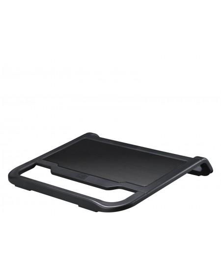 """deepcool N200 Notebook cooler up to 15.4"""" 589g g, 340.5X310.5X59mm mm"""
