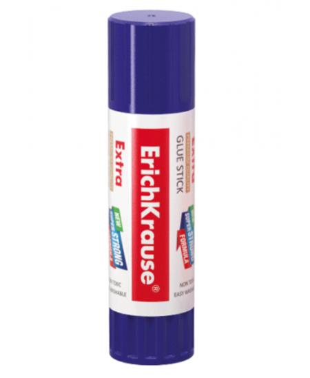 Pieštukiniai klijai ERICH KRAUSE Extra, 36 g