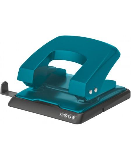 Skylamušis CENTRA HP30, pramuša 30 lapų, mėlynas