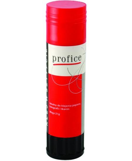 Pieštukiniai klijai PROFICE, 21 g