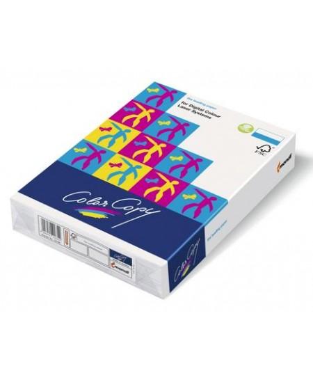 Popierius COLOR COPY, 160 g/m2, A3, 250 lapų