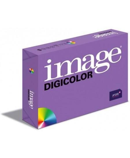 Popierius IMAGE DIGICOLOR, 90 g/m2, A4, 500 lapų