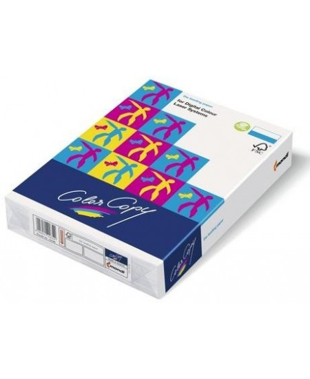 Popierius COLOR COPY, 280 g/m2, A3, 150 lapų
