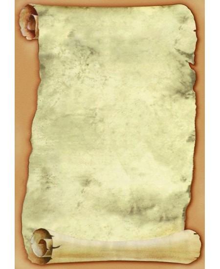 Diplominis popierius GALERIA PAPIERU 210525, 250 g/m2, A4, 20 lapų