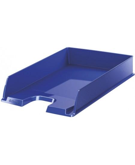 Padėklas dokumentams ESSELTE EUROPOST VIVIDA, mėlynas