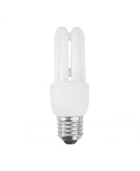 Energiją taupanti lemputė 11W, E27