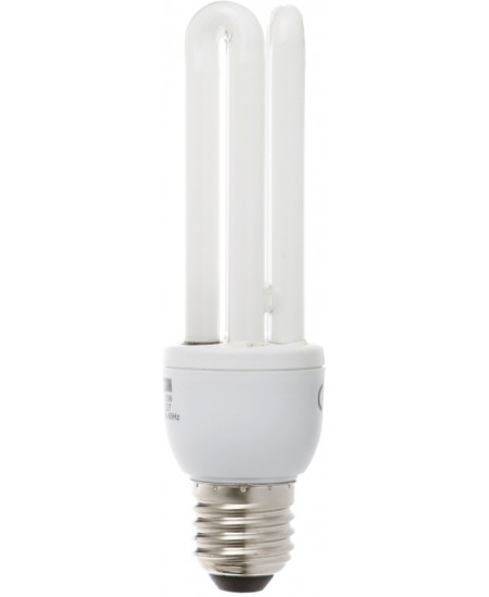 Energiją taupanti lemputė 15W, E27