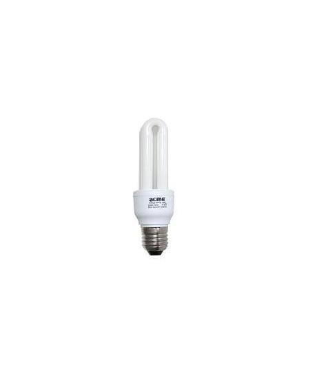 Energiją taupanti lemputė 14W, E27
