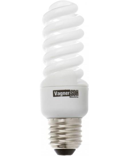 Energiją taupanti lemputė 13W, E27