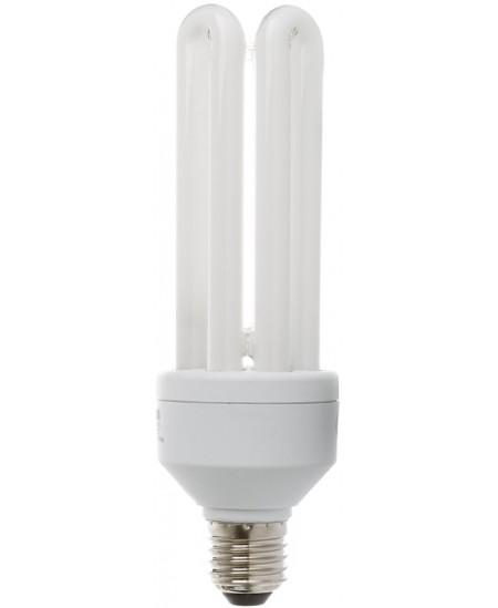 Energiją taupanti lemputė 35W, E27