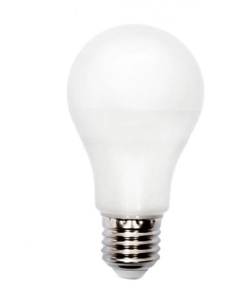 """Šviesos diodų """"LED"""" elektros lemputė, 7W, E27, ~2800 K"""