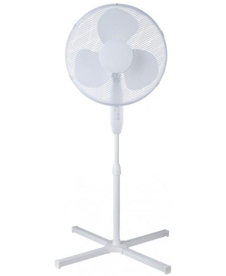 Ventiliatorius su stovu CLATRONIC 263700