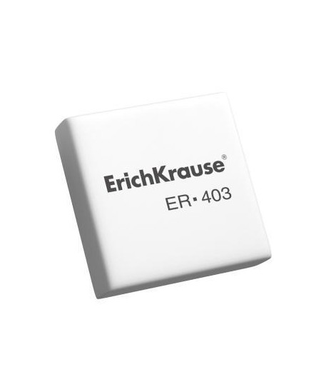 Trintukas ERICH KRAUSE ER-403