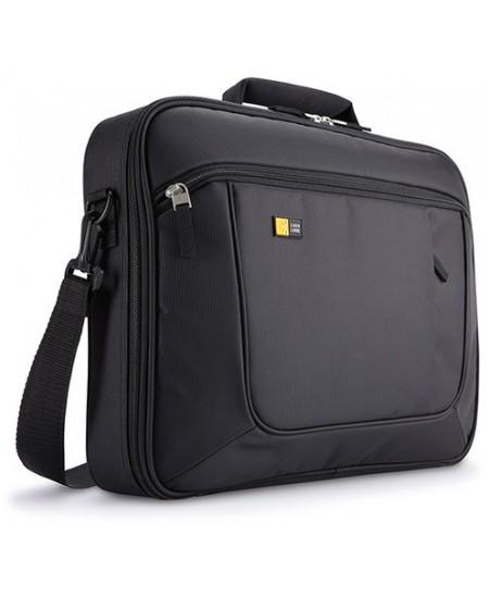 """Krepšys kompiuteriui CASE LOGIC ANC-316, 15.6\"""", juodas"""