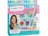 Dekoratyvinė vaikų kosmetika