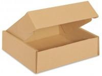 Greito uždarymo dėžės