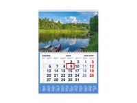 Kalendoriai ir darbo knygos